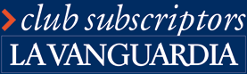 Contactar - Subscriptors de La Vanguardia