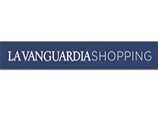 Descubre, compra o reserva todas las promociones de La Vanguardia