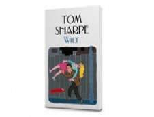 WILT, de Tom Sharpe