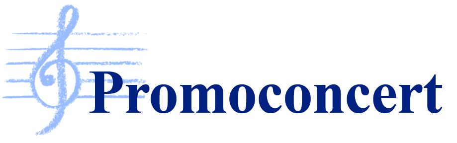 promoconcert logo