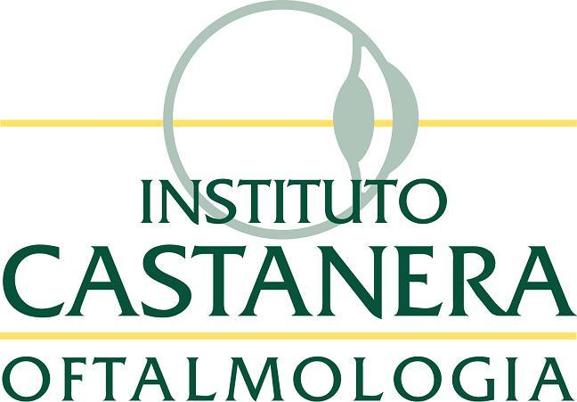 Instituto Castanera logotipo