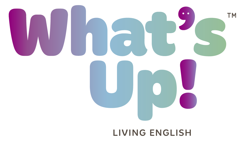 Whats up logo transparent