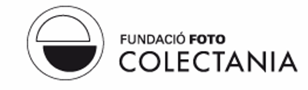 logo colectania