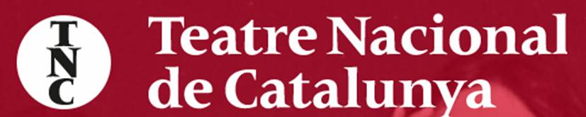 logo TNC