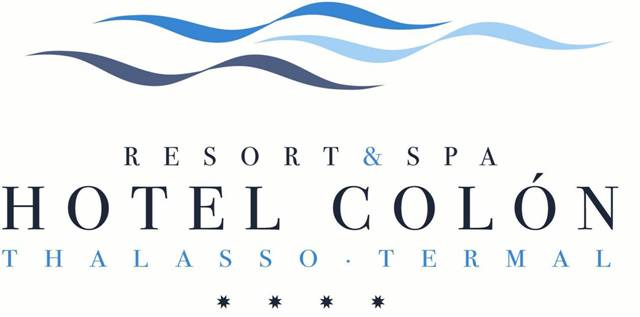 hotel colon logo