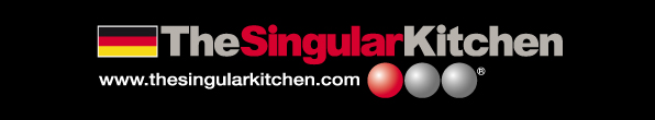 singualr kitchen logo