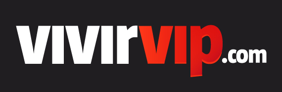 vivir vip logo