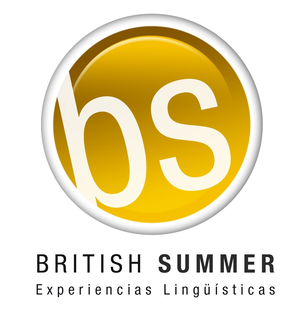 Brittish summer logo 2012