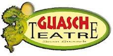 Guasch Logo