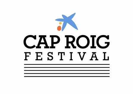 FESTIVAL CAP ROIG LOGO 2012 OK