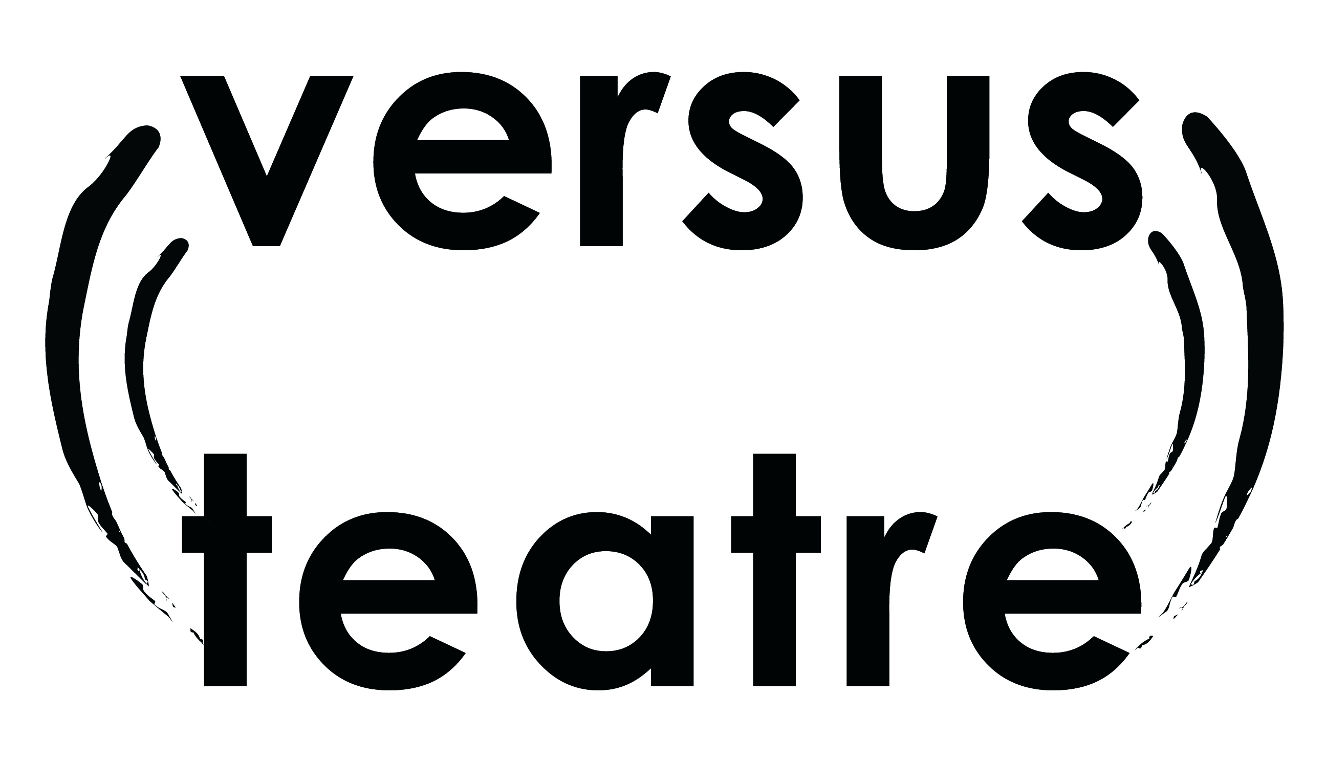 Verus Teatre Logo OK