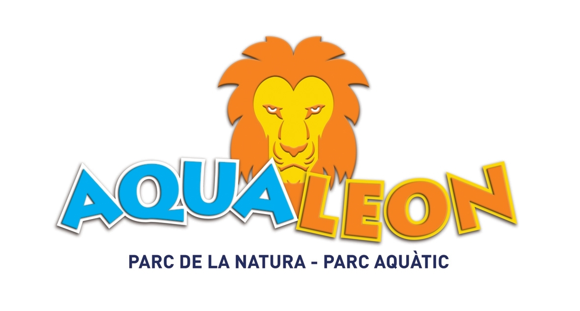 aqualeon_logo