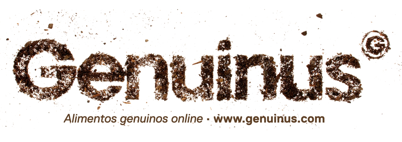 genuinus_logo horizontal