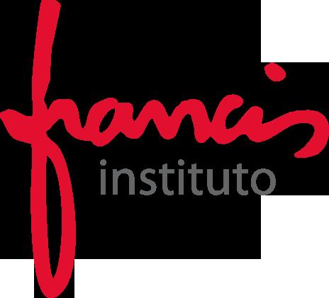 instituto de belleza francis barcelona: