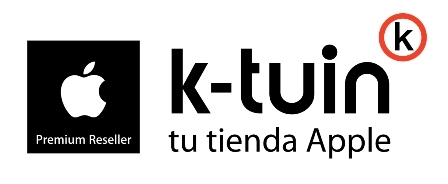 ktuin_logo ktuin y apple